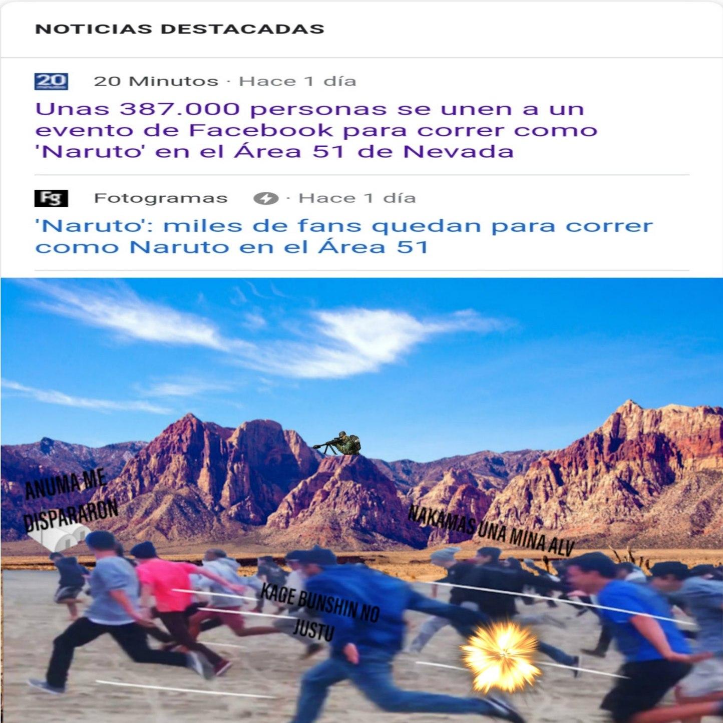 Otacos VS aliens - meme