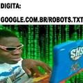 Nigga.ta.de.hack