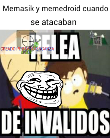 123456789 - meme