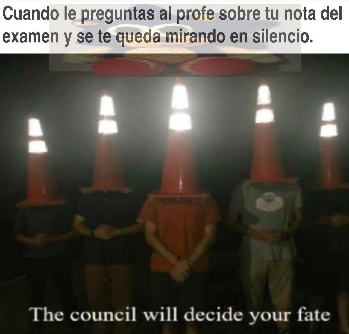 F..... - meme