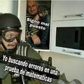 Cosas chilenas