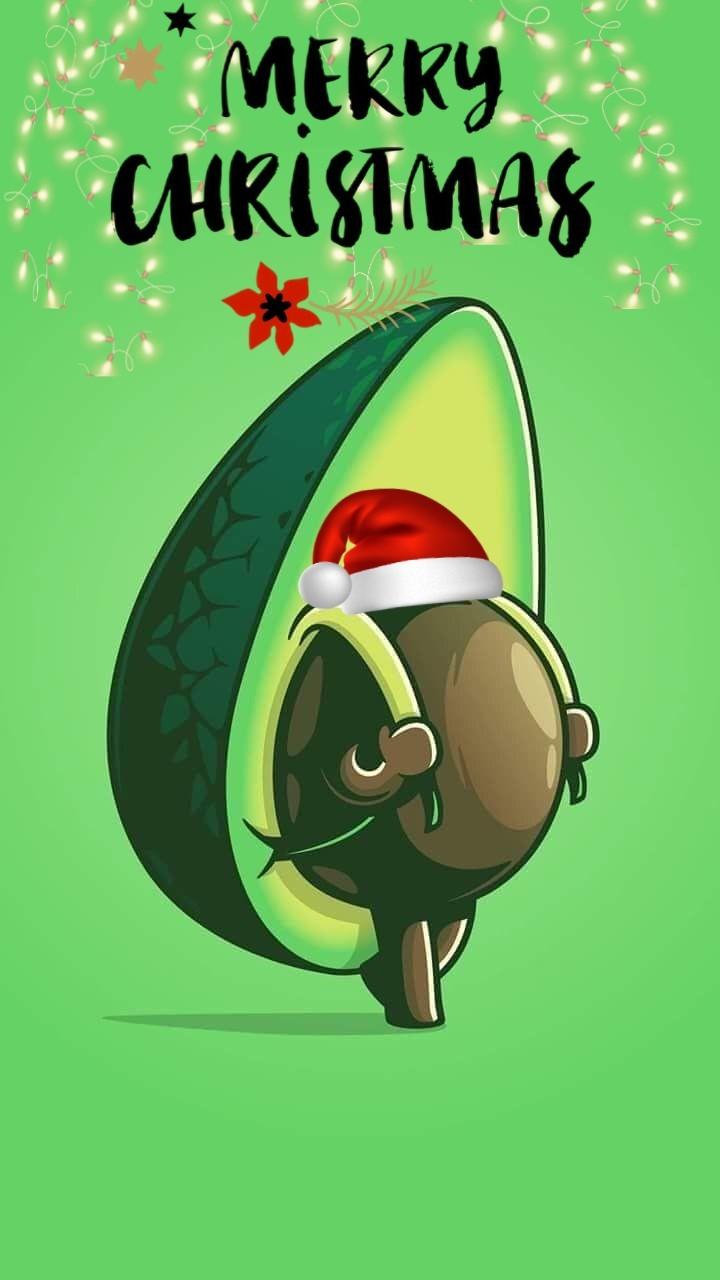 MERRY CHRISTMAS BOIS!! - meme