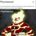 O título tá queimando a rosca