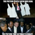 Trump is not a racist, stop saying he is