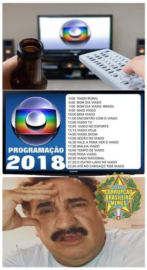 Ratinho - meme