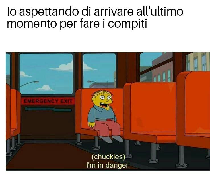 Aiut~ - meme