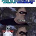 Bueno es una adaptación de un meme estadounidense, se considera... Repost?