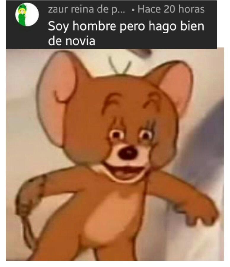 Kha - meme