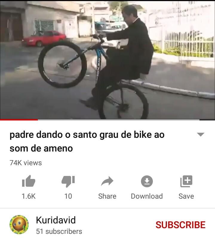 SE RIR JÁ SABE! - meme