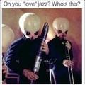 *jizz
