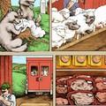 Depressing comic 6