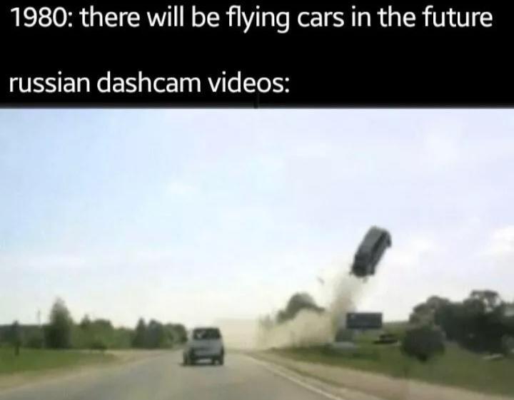 Da - meme