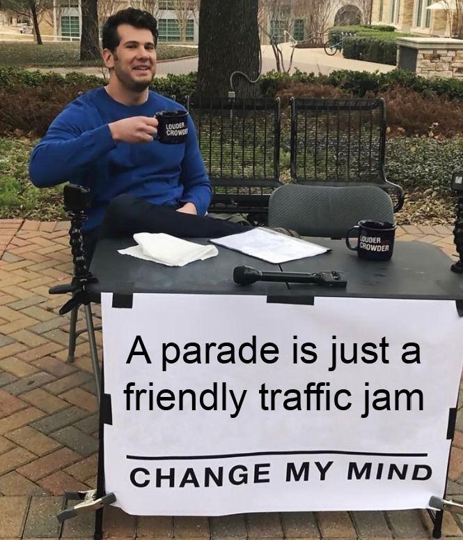 an ornate one - meme