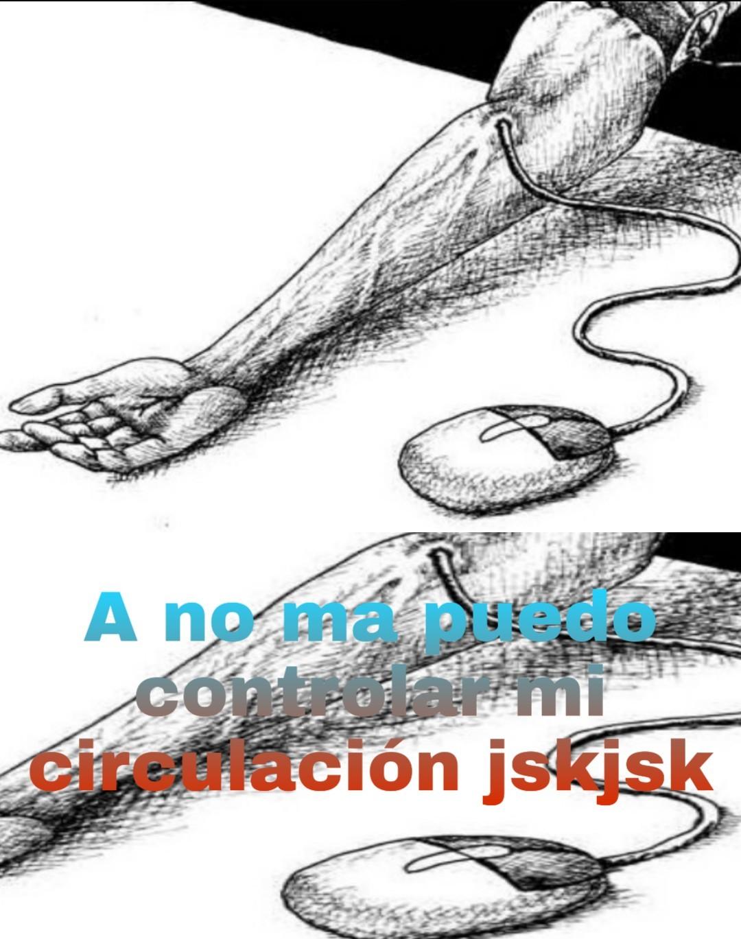 (El titulo es paraguay) - meme