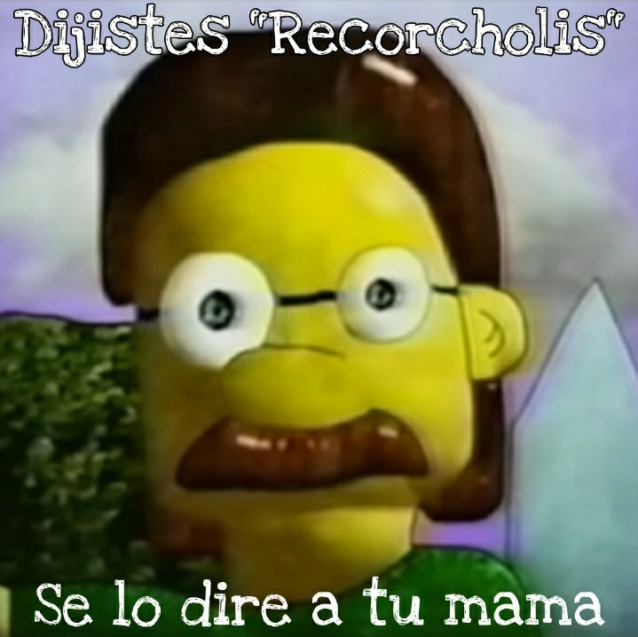 Rcorcholis - meme