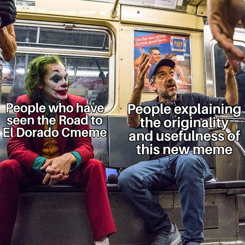People who care about comment ratings are just shallow and stupid - meme