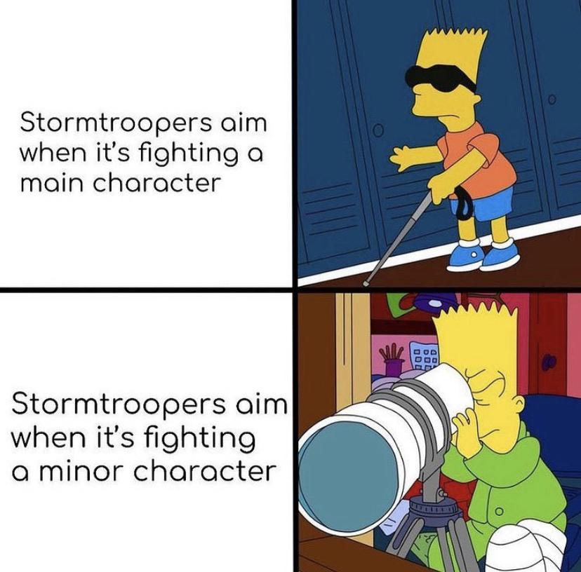 aimbot - meme