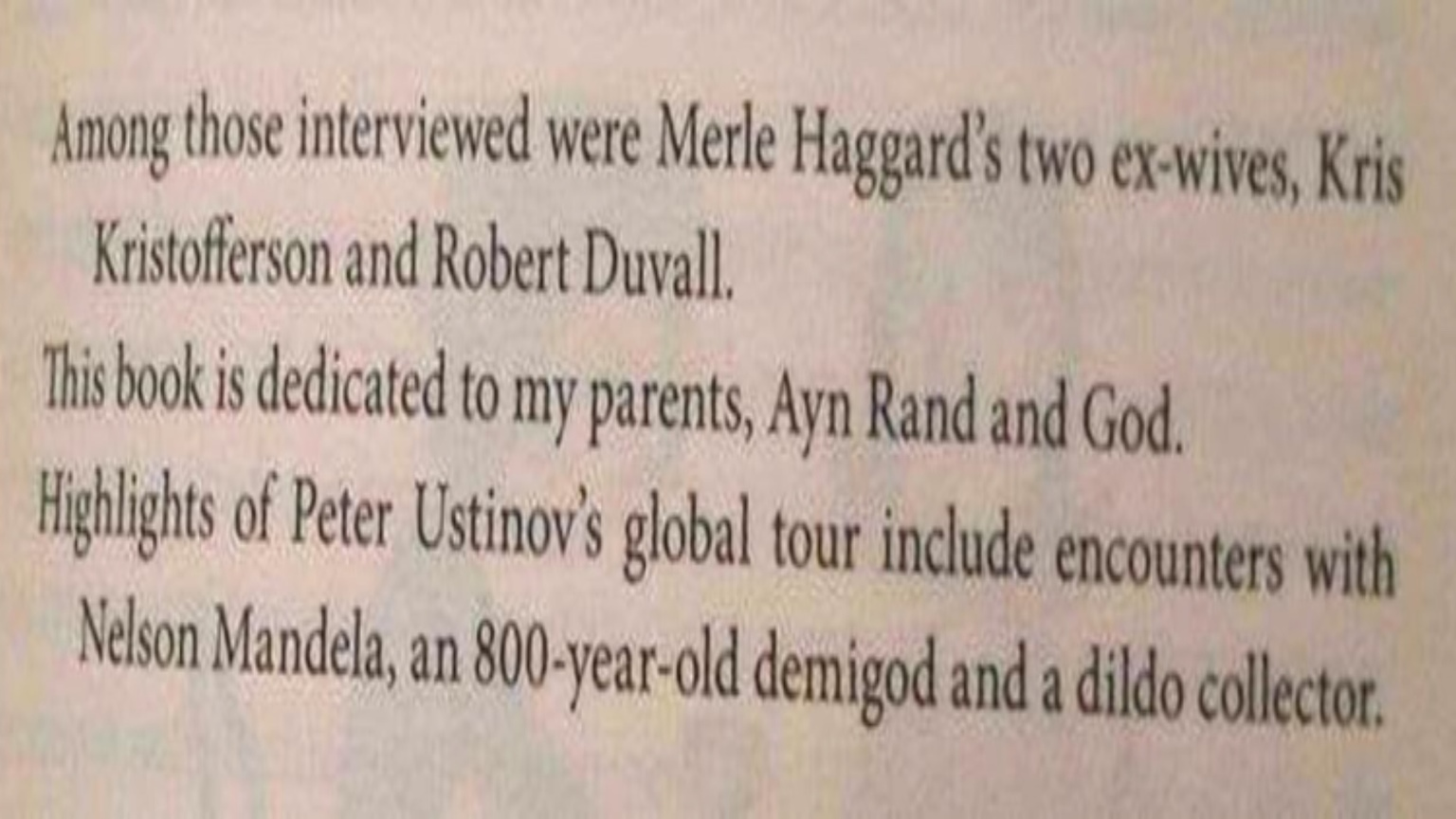 Oxford comma - meme