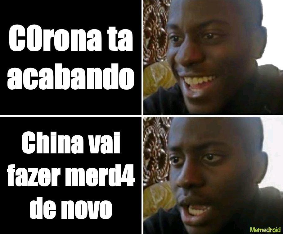 Merd4 - meme