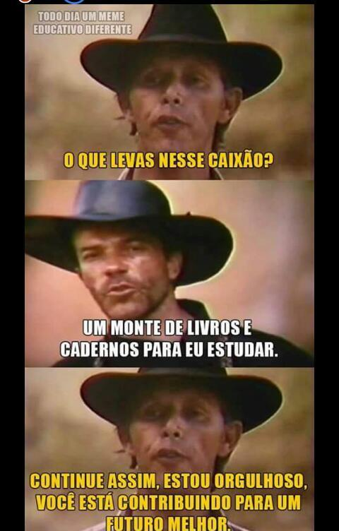 Papaco - meme