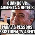 Por isso que o Brasil n cresce