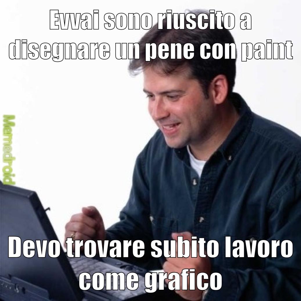 p3n3 - meme