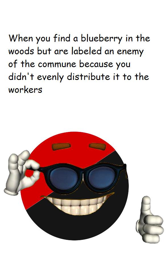 Based Ball - meme