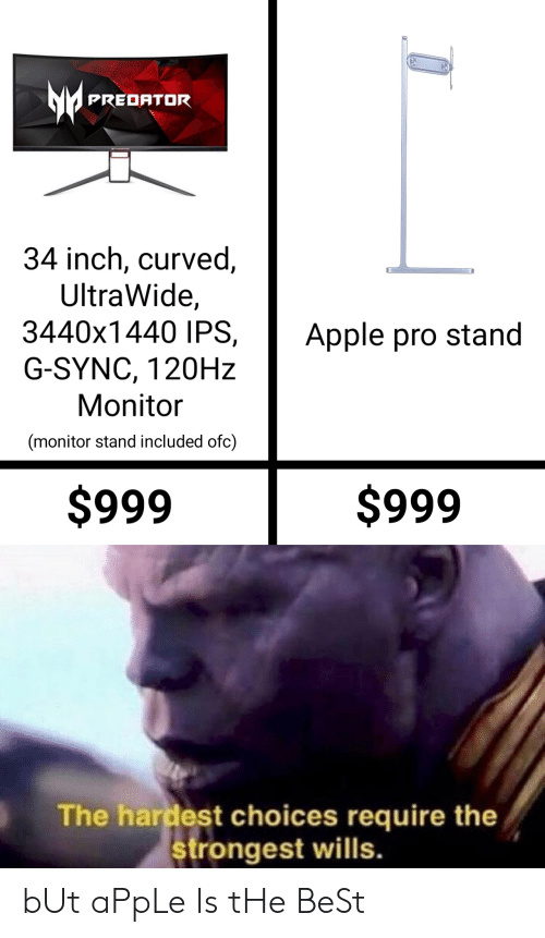 insert repost - meme