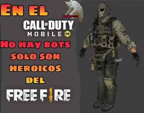 Top Memes De Call Of Duty En Espanol Memedroid