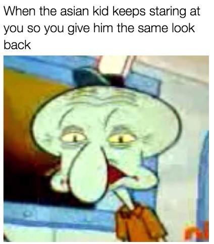 - - - meme