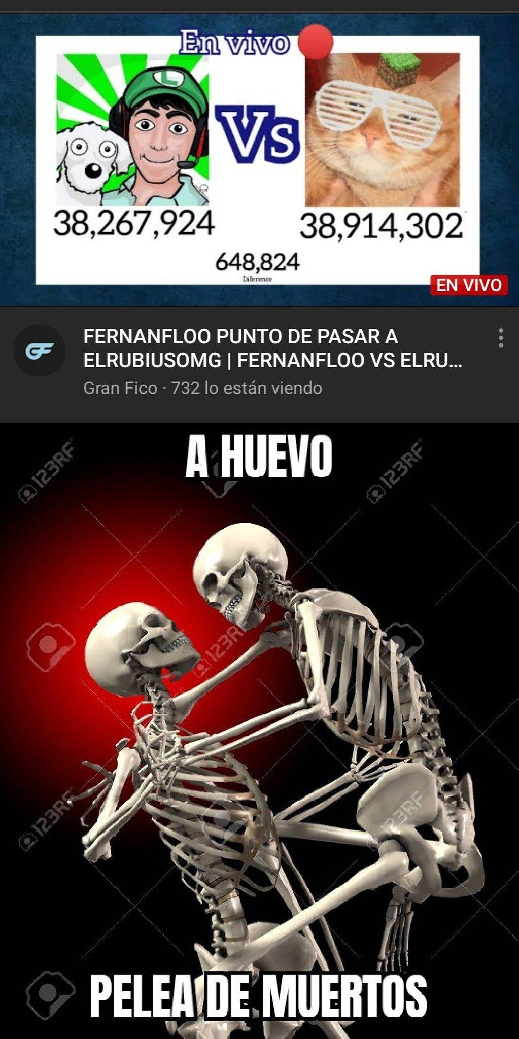 Stos weys - meme