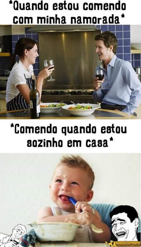 Fnozksmsiamçaç - meme
