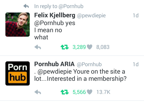 yes no wait what - meme