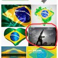 Eis que vc pesquisa brasil no google