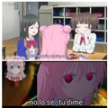 12va Vida: Happy Sugar Life