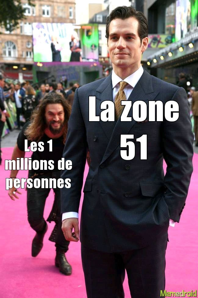 20 septembre - meme