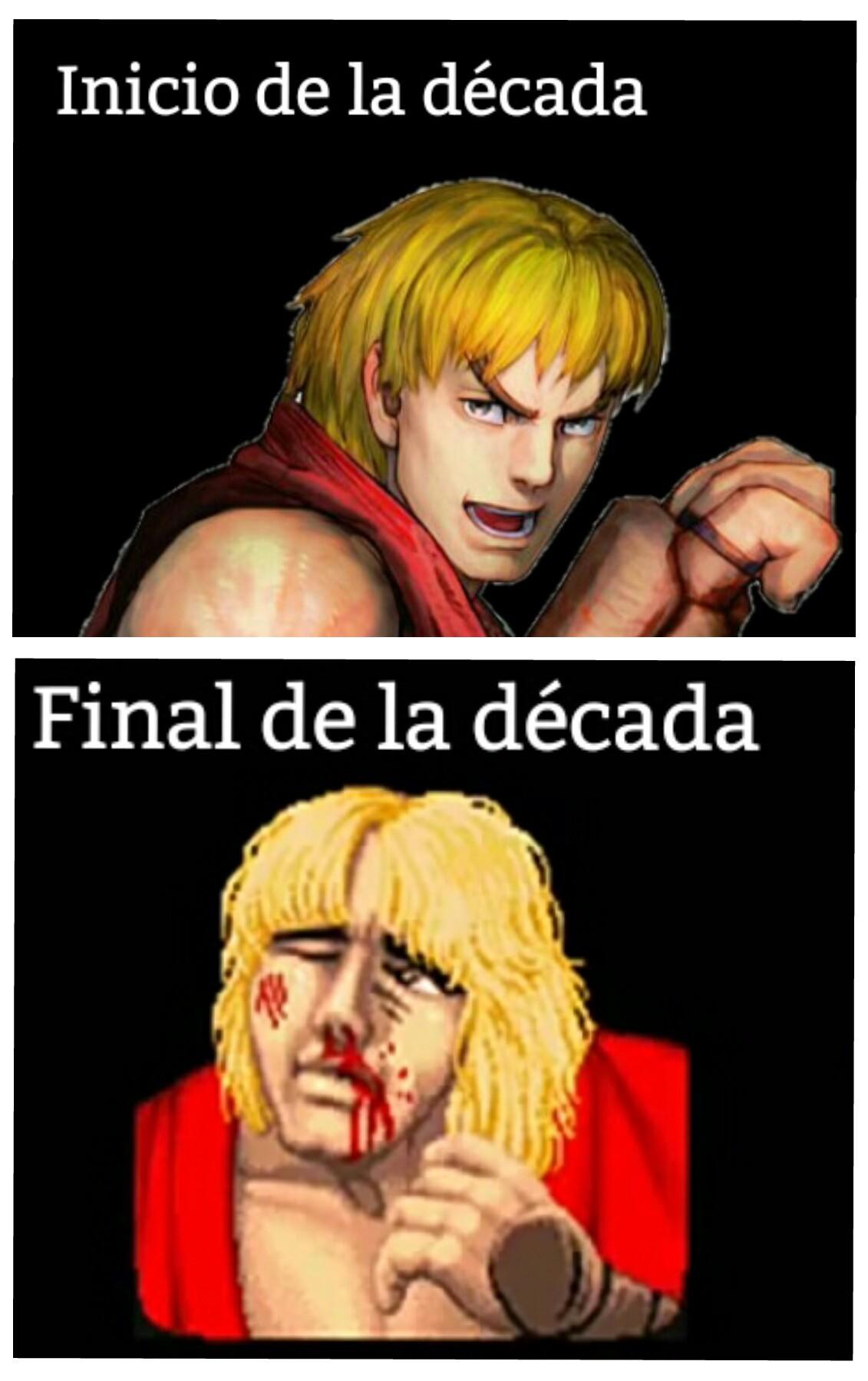 La_Tipicardía - meme