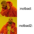 :notbad: :notbad2: