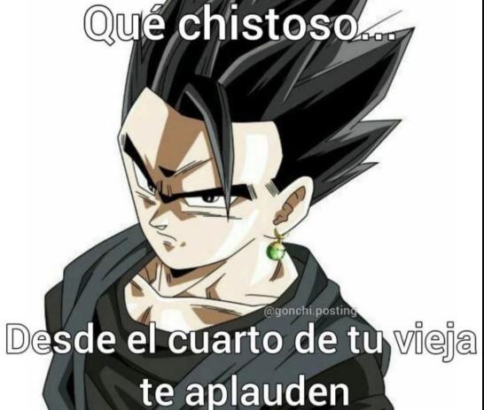 NO C EKISDE - meme