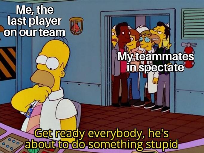 I'll do my best - meme