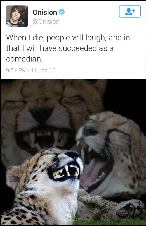 top kek comedy gold - meme