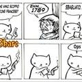 nuovo meme by jakopone