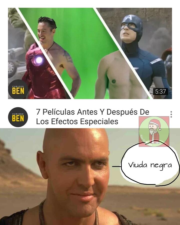 Nata cha roma noph - meme