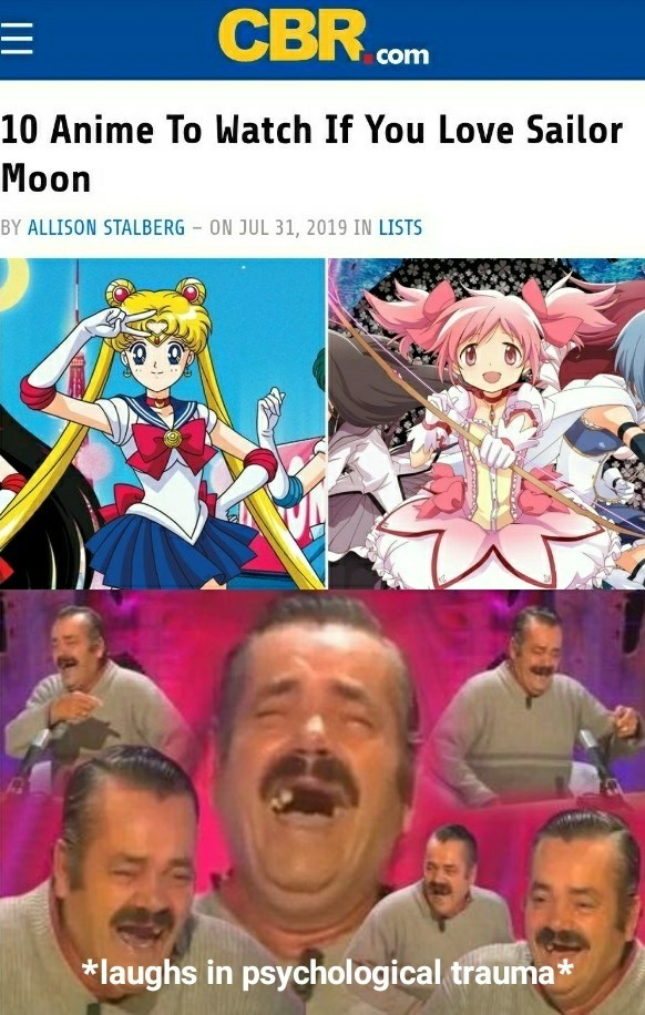 *Joseph voice* OH NOOOOO - meme