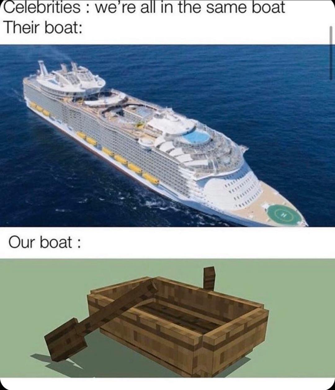 Youlou - meme