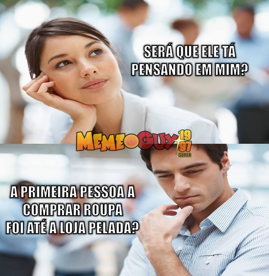 PQP MODERAÇAO SE FOR REPOST NÃO PASSA KRL!!!! - meme