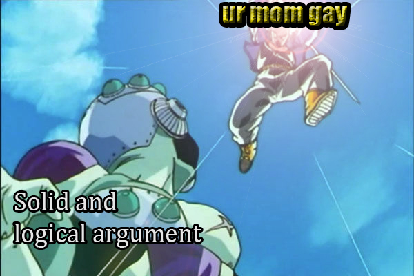 The Best Ur Mom Gay Memes Memedroid