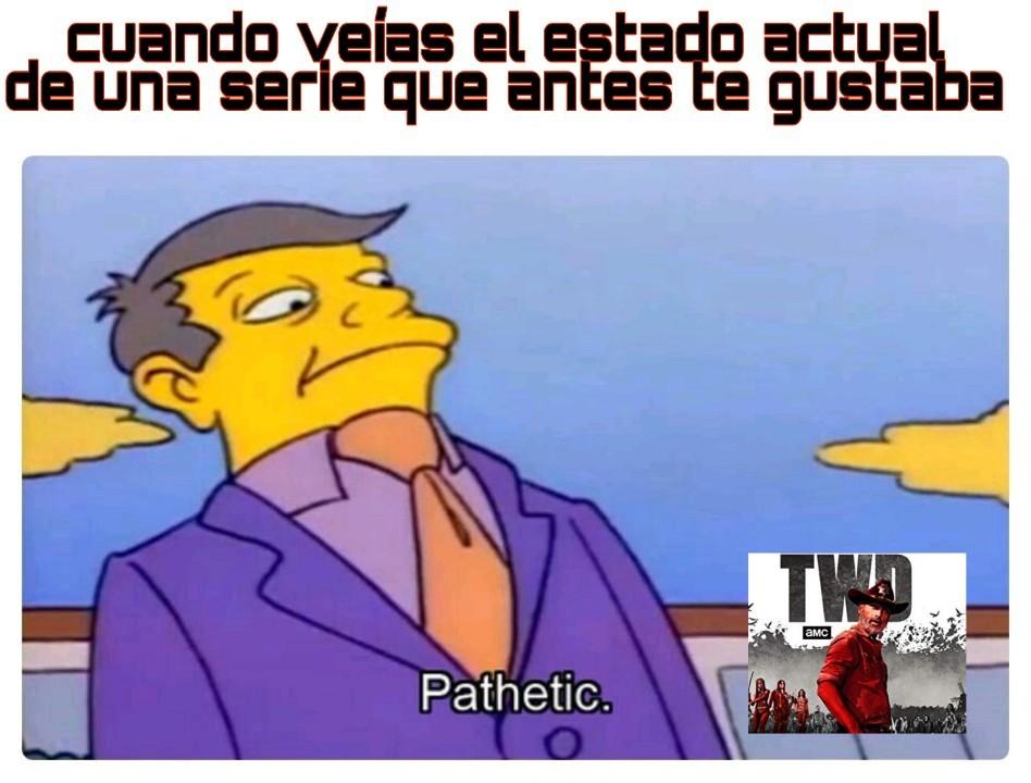 If - meme