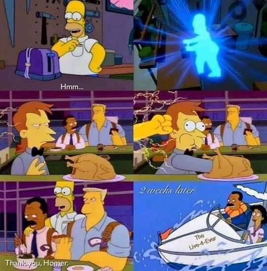 Lenny vs brock lesbiana vs piñón fijo - meme