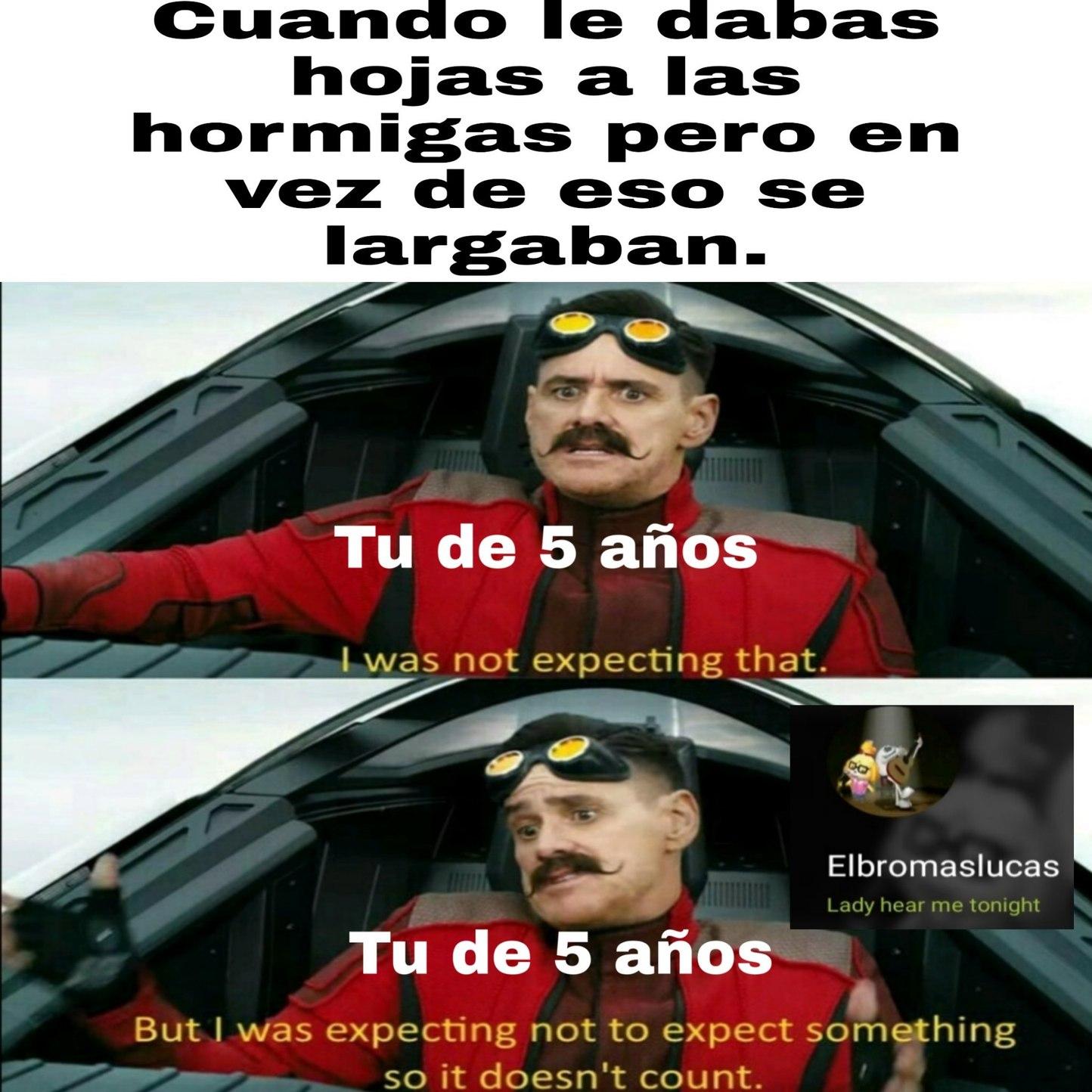 P0 - meme